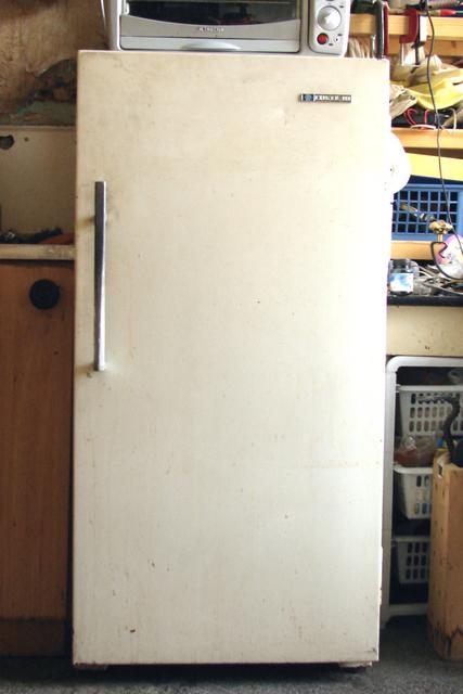 Холодильник Ока 3м Инструкция - фото 6
